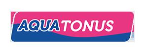 AquaTonus