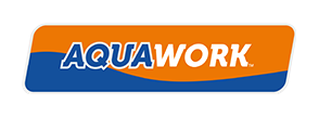 AquaWork