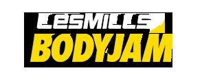 BodyJam