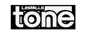 Les Mills Tone